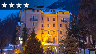 Hotel Limone Palace in...