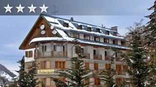 Grand Hotel Principe i...