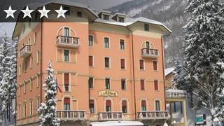 Residence Limone Palac...
