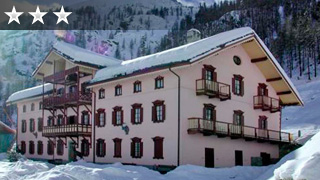 Residence Villa della ...